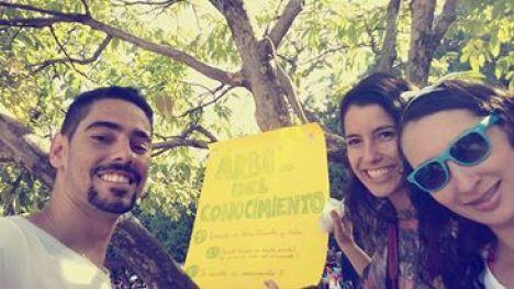 Arbol_del_conocimento