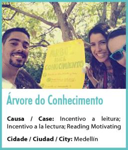 CardArvoredoConhecimento-01
