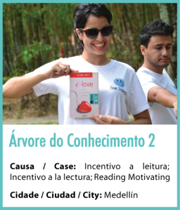 CardArvoredoConhecimento2-01