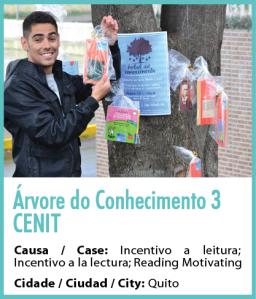 CardArvoredoConhecimento3-01