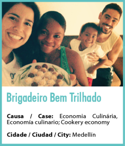 CardBrigadeiroBt-01