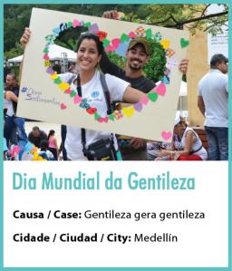 CardMundialDaGentileza-01