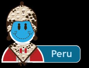 Icone_Peru
