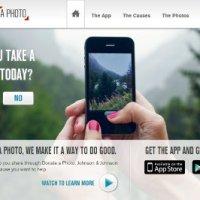 10 App gratuitos que ajudam a melhorar o mundo