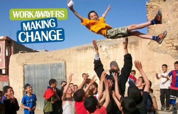 workawayers-making-change