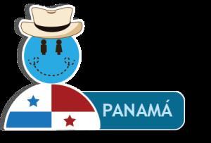 Icone_Panama