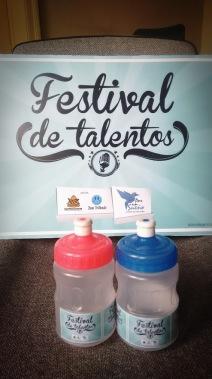festival brinde
