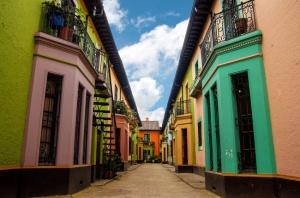 los_barrios_mas_bonitos_de_america_latina_64130795_650x