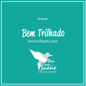 Passo-a-passo_ArbolDelCOnocimento-01