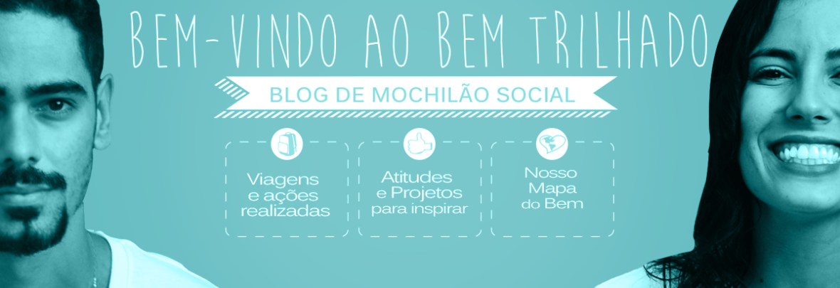 Topo_Blog_Center2