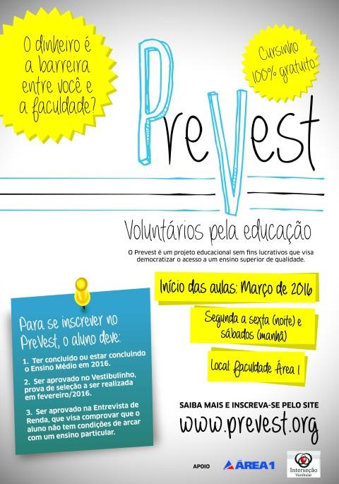 cartaz_A3_Prevest_commarcas