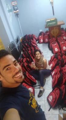 Arrumando_mochilas