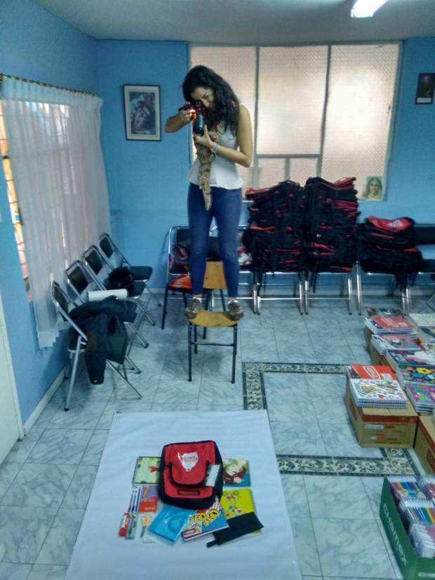 Arrumando_mochilas2