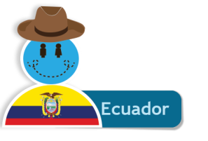 Icone_Equador