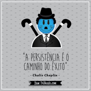Post_Charlie_Chaplin-01