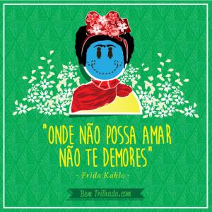 Post_Frida-01