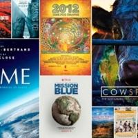 11 documentários que o mundo precisa que você assista.