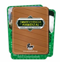 PackSobrevivencia_Ambiental-01