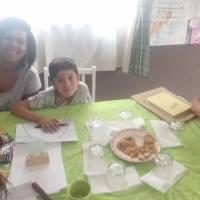 Veja o depoimento de uma baiana que transformou sua experiência de intercâmbio na Argentina